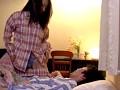 痴漢シンドローム 脳内姦淫の夜sample10