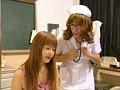 実写版 まいっちんぐマチコ先生 Let's!臨海学校sample6