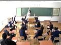 実写版 まいっちんぐマチコ先生 Go!Go!家庭訪問!!sample1