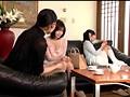 実写版 まいっちんぐマチコ先生 Go!Go!家庭訪問!!sample10