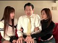 実写版 まいっちんぐマチコ先生 Go!Go!家庭訪問!!sample14