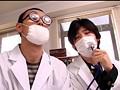 実写版 まいっちんぐマチコ先生 Go!Go!家庭訪問!!sample2