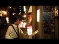実写版まいっちんぐマチコ先生 ベストヒット!パレード!!sample13