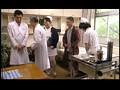 エクスタシースペシャル 背徳の診察室sample16