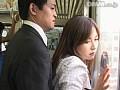 実録 痴漢物語 最も危険な猥褻遊戯sample21