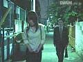 実録 痴漢物語 最も危険な猥褻遊戯sample25