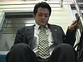 実録 痴漢物語 最も危険な猥褻遊戯sample5