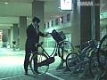 実録 痴漢物語 最も危険な猥褻遊戯sample6