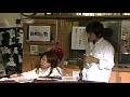 飼育の教室 疑惑の化学実験室sample12