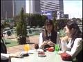 痴漢物語 ベスト・オブ・ターゲット 5sample3