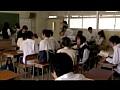 新任女教師 二人だけの教育実習sample1