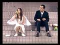 渋谷エンジェル 消えたAV女優を探せ!sample1