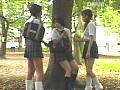 ヤリック 呪いのエロビデオsample31