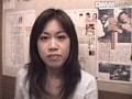 裏風俗 無法地帯 女闘美ック・ファイトsample20
