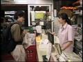 深夜営業の女たち 制服姿の性事情sample6