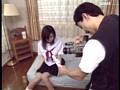 コギャルOLの社内SEX事情sample15
