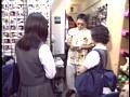 コギャルOLの社内SEX事情sample31