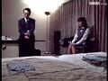 コギャルOLの社内SEX事情sample34
