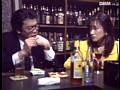 コギャルOLの社内SEX事情sample38