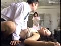 看護婦セクハラ調教 いたずら深夜病棟sample10