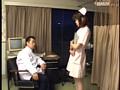 看護婦セクハラ調教 いたずら深夜病棟sample14