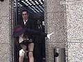 サワリーマン金太郎 ミナミのエロ帝王を倒せ!sample2