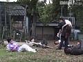サワリーマン金太郎 ミナミのエロ帝王を倒せ!sample25