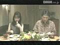 女家庭教師 不倫の罠sample25