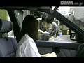 女家庭教師 不倫の罠sample36