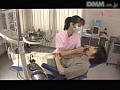 誘惑クリニック 歯科女医の秘密sample9