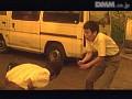 女家庭教師 淫らな遊戯sample24