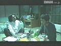サイコ・ドクター 白濁のしたたりsample11