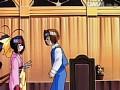 めいking エピソード1sample17
