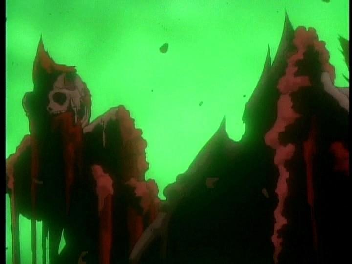 「外道学園 2-魔王アクィフェルの嘆き-」の画像