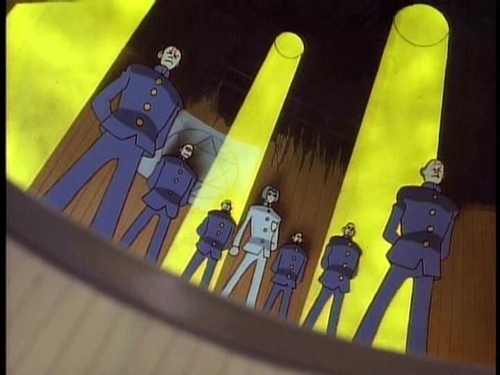 「外道学園 4-果てしなき戦いへの序曲-」の画像
