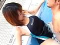 (148dgkd083)[DGKD-083] おっぱい女子校生とクラスメイト 3 スクール水着SPECIAL ダウンロード 34