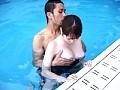 (148dgkd083)[DGKD-083] おっぱい女子校生とクラスメイト 3 スクール水着SPECIAL ダウンロード 37