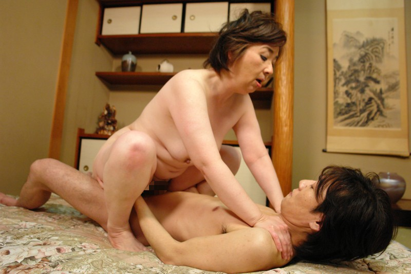 Mature woman private picsemmanuelle japanese porn archives