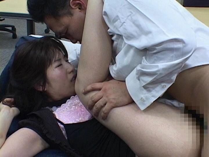 ザ・面接2009 代々木忠 画像13