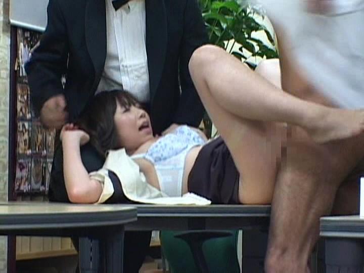 ザ・面接2009 代々木忠 画像3