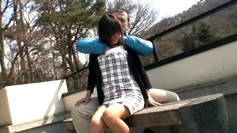 全国のエロ奥さん アソコ洗おて待っとけや そんなに刺激が欲しいんやったら、喉の奥にもお尻の穴にもイラマチオや! 画像14