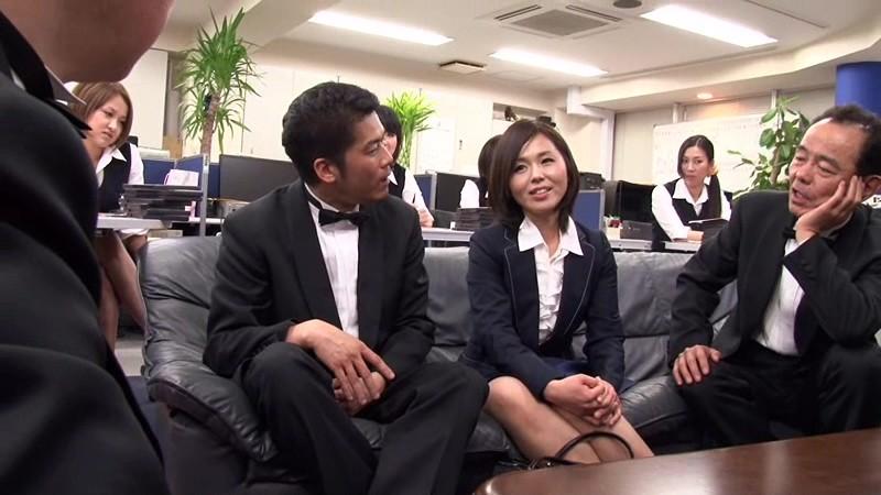 【#小口田桂子】ザ・面接 VOL.139 分泌女とド突き合い これがM学院じゃ〜![149rd00643][RD-643] 10