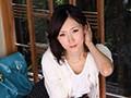 (149rd00877)[RD-877] 人妻不倫旅行 豪華ベストセレクション温泉宿で乱れる清純妻16人5時間 ダウンロード 17