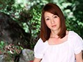 (149rd00877)[RD-877] 人妻不倫旅行 豪華ベストセレクション温泉宿で乱れる清純妻16人5時間 ダウンロード 5