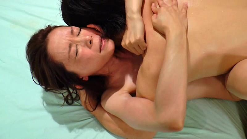 濡れ疼く人妻の恥部 「いくつになっても女はしたいんです!」31人5時間 11枚目