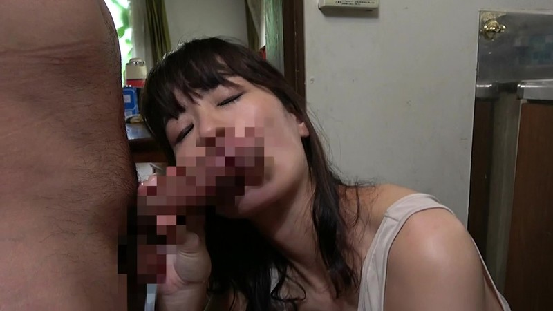 RD-1010 Studio Atena Eizou - A Show Sensual Mature Wife Special Afternoons Are When Pure And Naive Wives Drown Themselves In Orgasmic Pleasure 6 Ladies 4 Hours