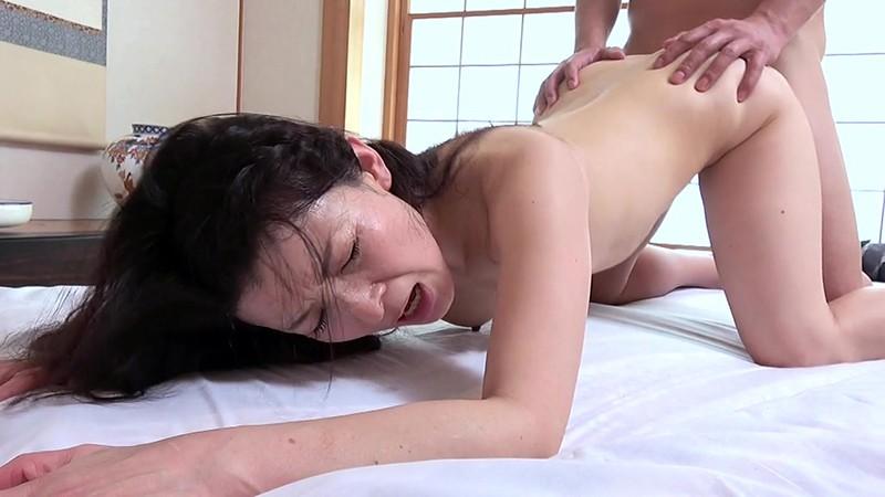 淫ら汁が溢れる完熟女 最上級熟妻選抜15人270分 秘宝版 画像19