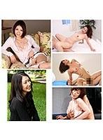 THE BEST OF 独占!人の妻 ワイドスペシャル 乱れ腰9人218分※再編集版 149rerd00474のパッケージ画像