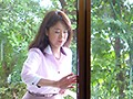 [TMRD-1032] 熟女 愛と欲情の昼下がり 旦那の一周忌に尻丸出しで悶える喪服未亡人 妊活中の妻は夫の上司に襲われ危険日なのに中出し!