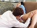 会社、出張先、同窓会で酔った人妻熟女は狙われる6人4時間